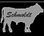 Hof Schmoldt